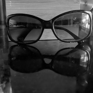 Michael KorsClaremont Sunglasses